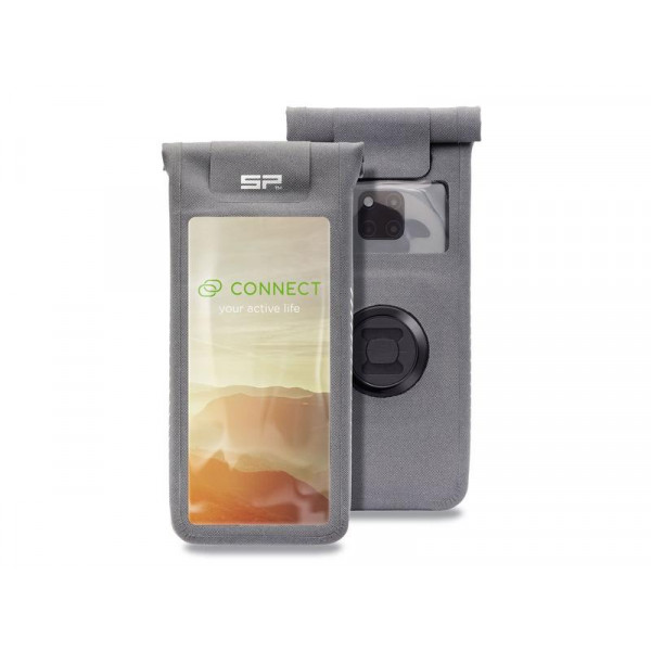 SP Connect Sport- & Outdoorhülle Phone Case Universal Grösse L