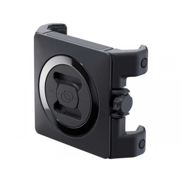 SP Connect Fahrradmobiltelefonhalter Universal Phone Clamp 58-85 mm