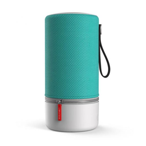 Libratone  ZIPP 2 pine green WiFi/BT Speaker