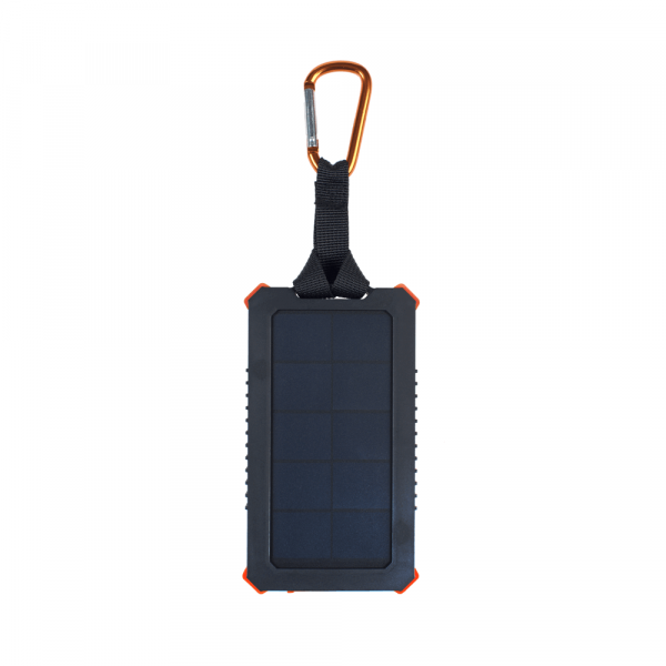 Xtorm Solar Charger 5000