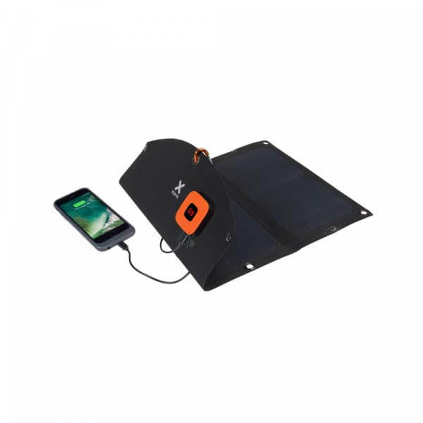 Xtorm SolarBooster 14 Watts Panel