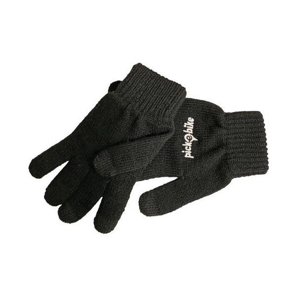 Pick-e-Bike Handschuhe